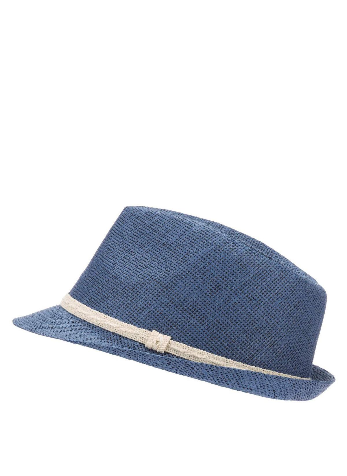 Defacto Şapka G8068az17smın145Şapka – 17.99 TL